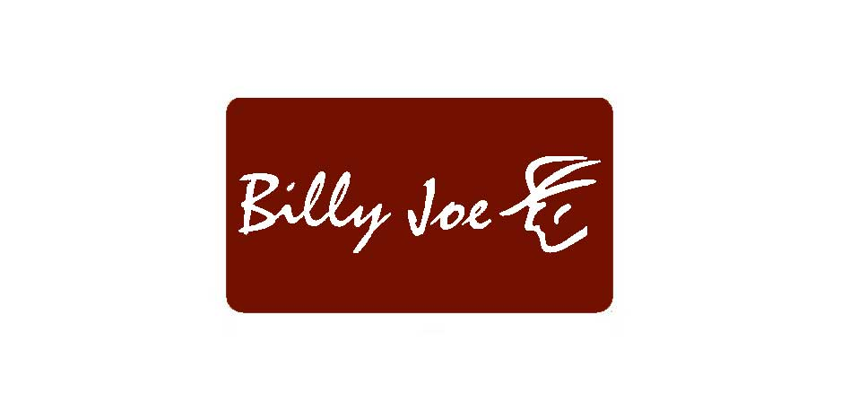 Billy Joe