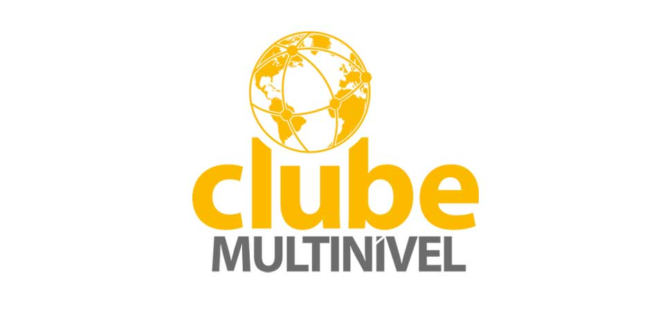 Clube Multinivel