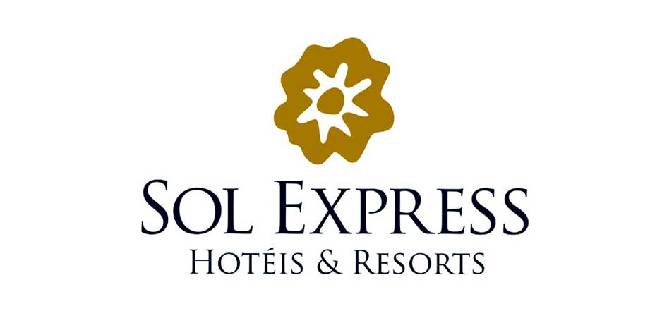 Hotel Sol Express