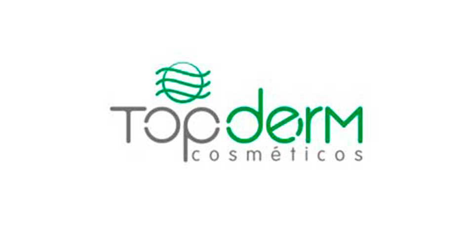 Topderm